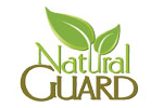 organic lawn and garden care