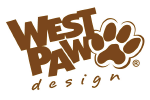 american made dog toys beds