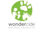 wondercide natural