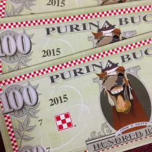 purina-bucks