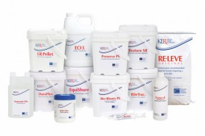 KERx-Products