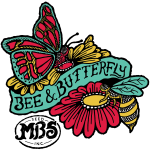 bee-and-butterfly-seed-mix
