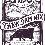 tank-dam-seed-mix