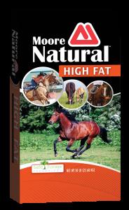 Moore-Natural-High-Fat-small-184x300