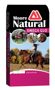 Moore-Omega-Glo-small-185x300