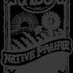 native-prairie-grass-seed-mix