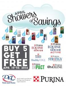 ShowersofSavings-April2016