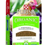 Purina-Organic-Layer-Pellets-Bag