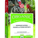 Purina-Organic-Scratch-Grains-Bag
