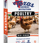 TAN-POULTRY-4-GUSSET-31-5-length-01