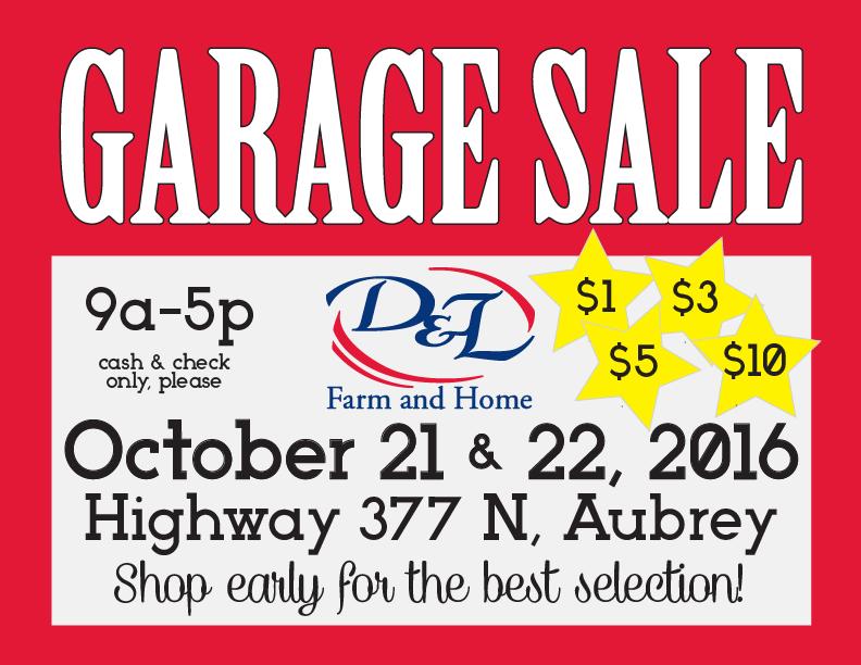 garage-sale-d-l