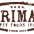 pet-food-Primal