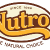 pet-food-nutro_logo
