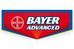 bayer lawn care