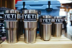 insulated mug yeti