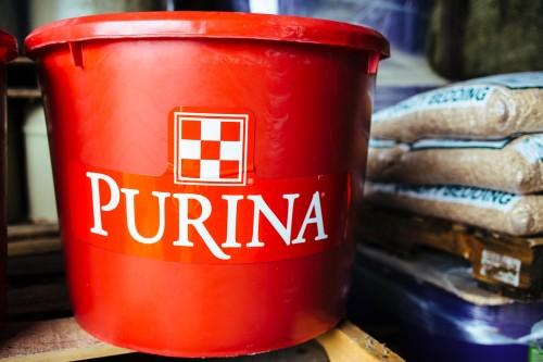 purina-cattle-tub