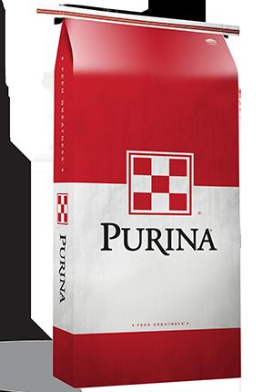 purina-high-octane-alleviate