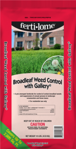 fertilome broadleaf weed control with gallery
